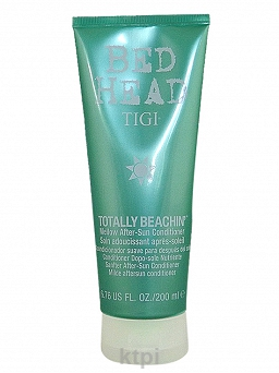 Tigi Bed Head Odżywka Totally Beachin  200 ml