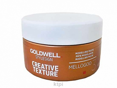 GOLDWELL MELLOGOO PASTA DO MODELOWANIA 100ml
