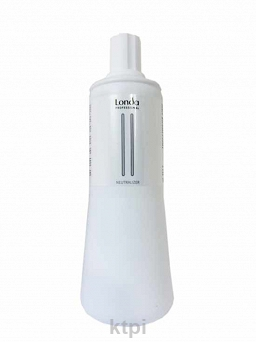 LONDA PROFESSIONAL NEUTRALIZER UTRWALACZ 1000 ml