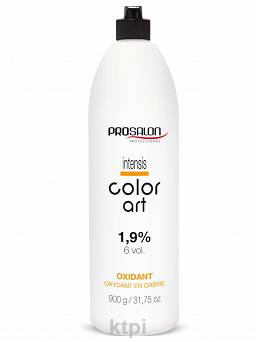 CHANTAL PROSALON COLOR ART UTLENIACZ 1.9% 900 g