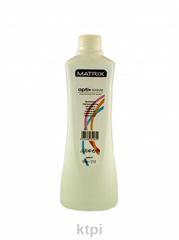 Matrix Opti.Wave Utrwalacz 1000 ml