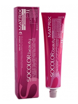 matrix-farba-socolor-beauty-90-ml.html